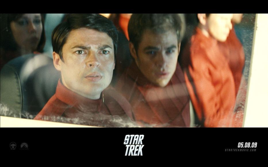 star-trek-2009-jj-abrams-38.jpg