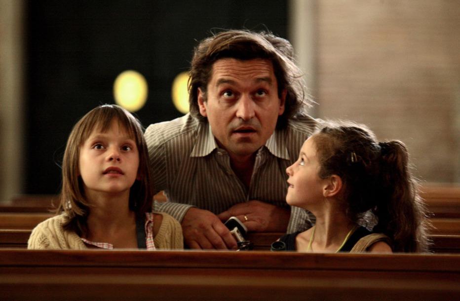 il-padre-dei-miei-figli-2009-Mia-Hansen-L--ve-001.jpg