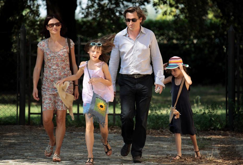 il-padre-dei-miei-figli-2009-Mia-Hansen-L--ve-002.jpg