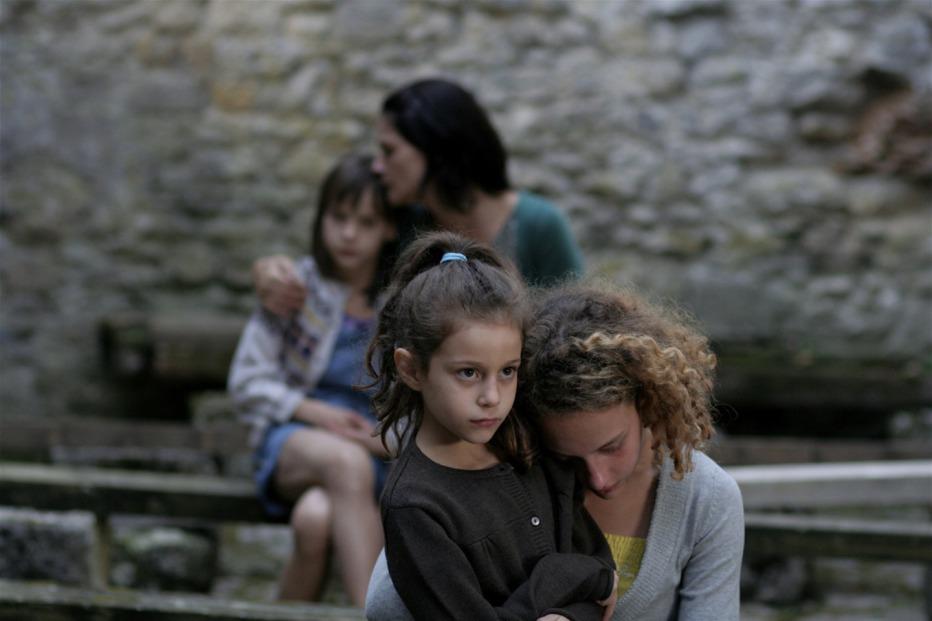 il-padre-dei-miei-figli-2009-Mia-Hansen-L--ve-004.jpg