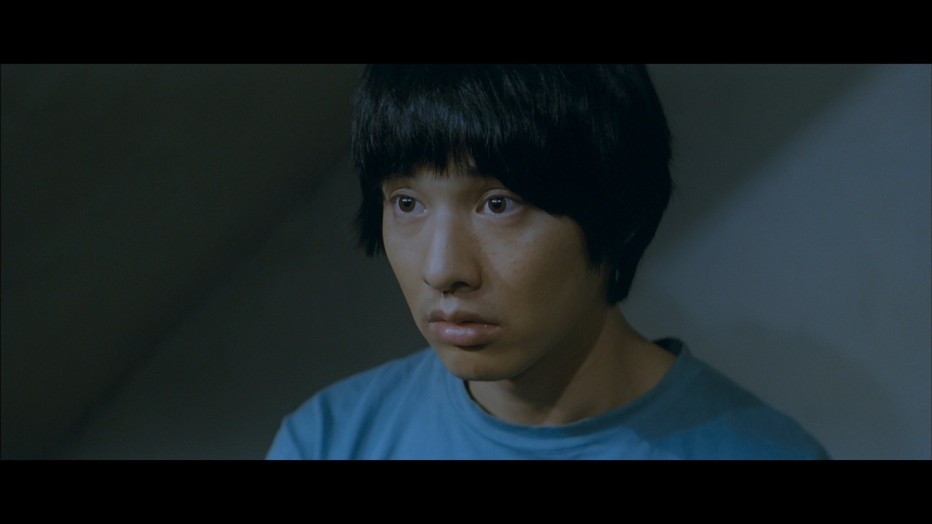 mother-2009-bong-joon-ho-10.jpg