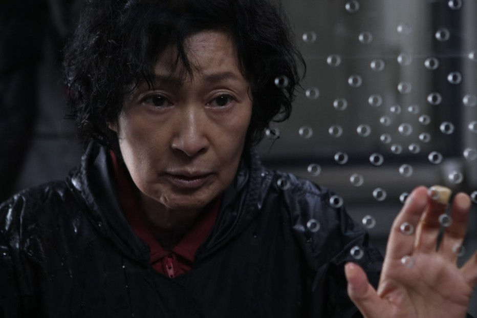 mother-2009-bong-joon-ho-17.jpg