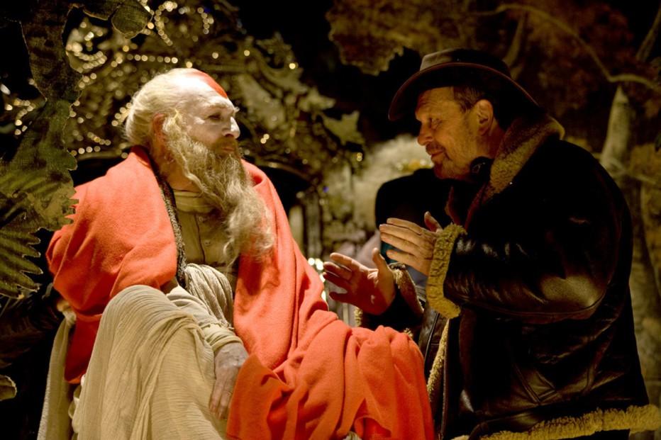 parnassus-l-uomo-che-voleva-ingannare-il-diavolo-2009-terry-gilliam-001.jpg