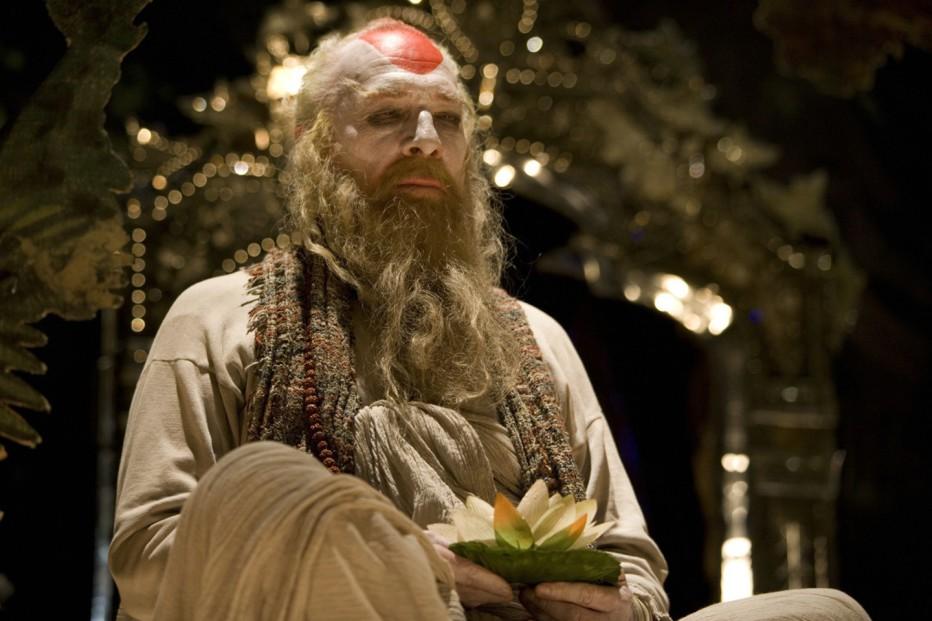 parnassus-l-uomo-che-voleva-ingannare-il-diavolo-2009-terry-gilliam-004.jpg