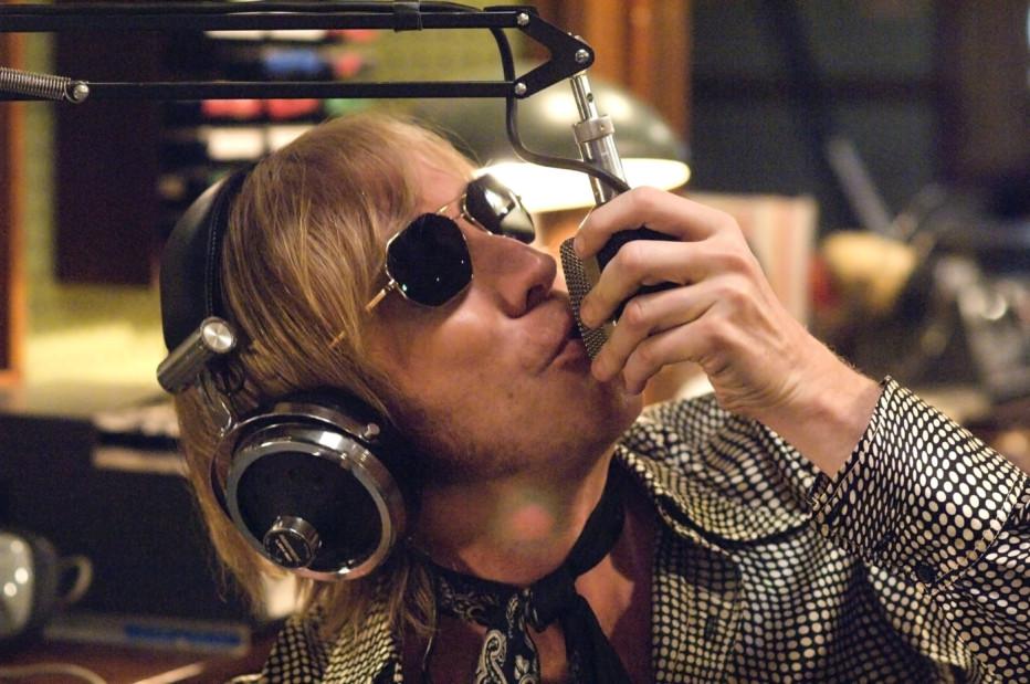 I-Love-Radio-Rock-2009-Richard-Curtis-03.jpg