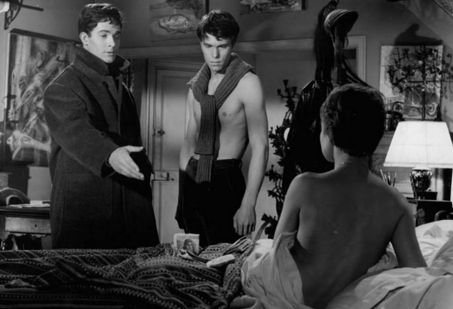 Peccatori-in-blue-jeans-1958-Les-tricheurs-dvd-04.jpg