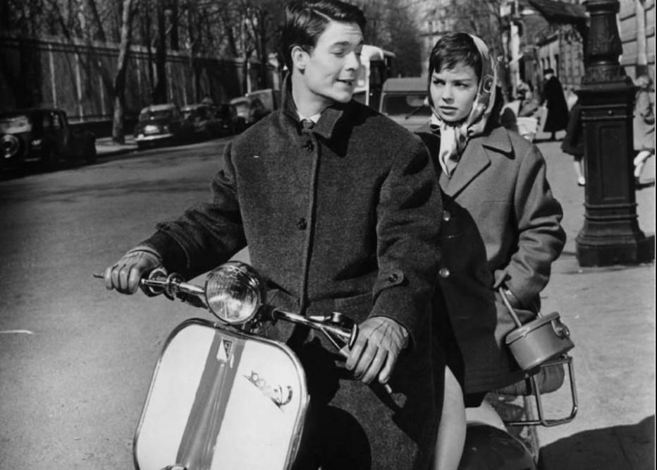 Peccatori-in-blue-jeans-1958-Les-tricheurs-dvd-05.jpg