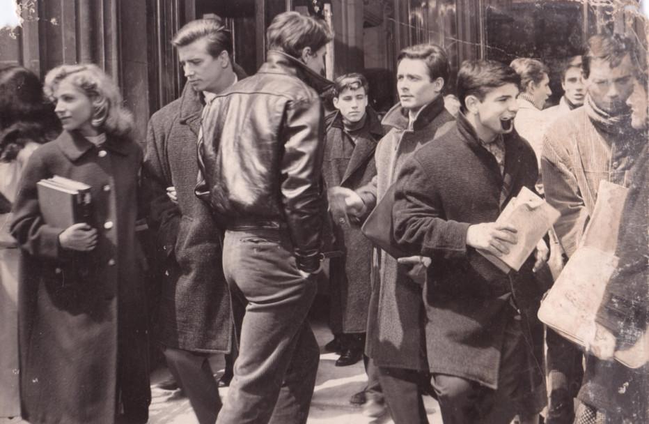 Peccatori-in-blue-jeans-1958-Les-tricheurs-dvd-13.jpg