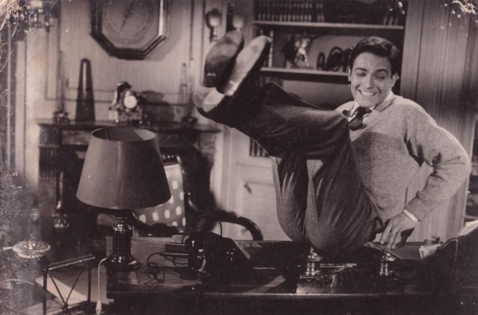 Peccatori-in-blue-jeans-1958-Les-tricheurs-dvd-14.jpg