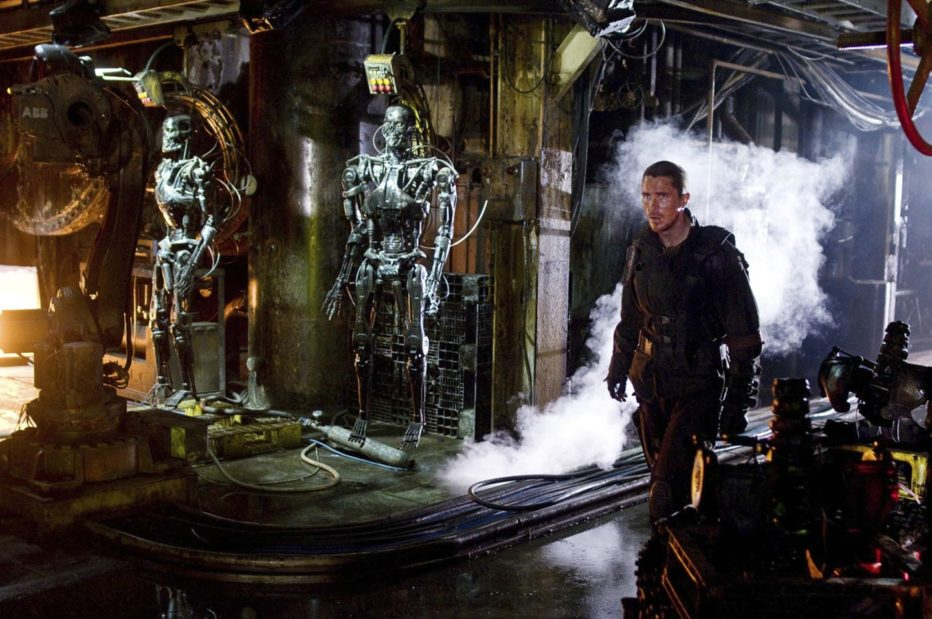 Terminator-Salvation-2009-McG-01.jpg