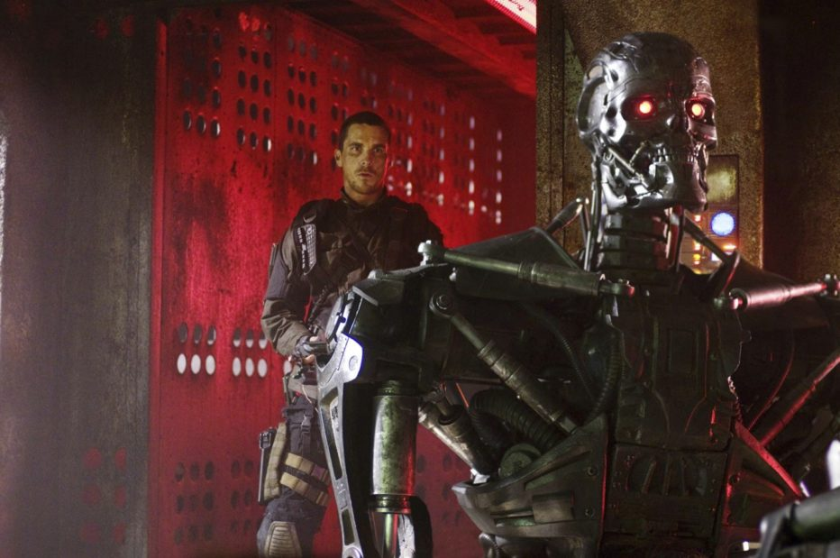 Terminator-Salvation-2009-McG-03.jpg