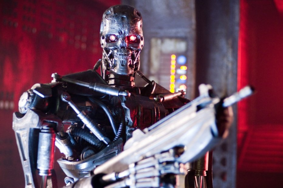Terminator-Salvation-2009-McG-05.jpg