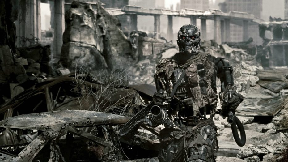 Terminator-Salvation-2009-McG-12.jpg