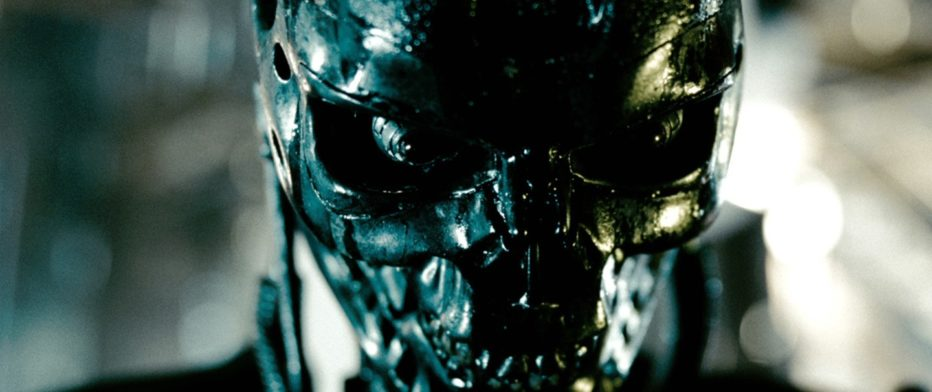 Terminator-Salvation-2009-McG-18.jpg