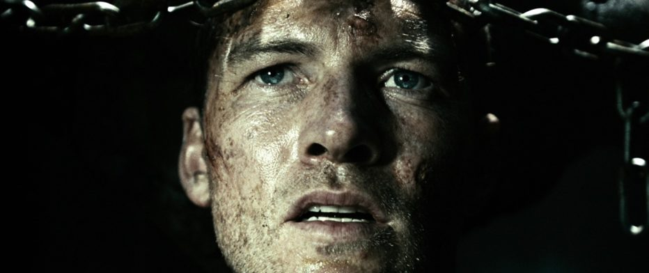Terminator-Salvation-2009-McG-20.jpg