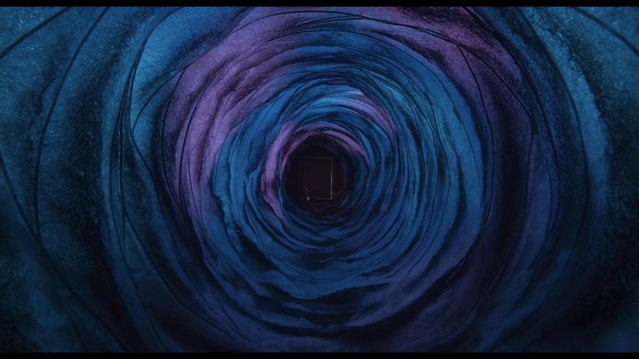 coraline-e-la-porta-magica-2009-Henry-Selick-17.jpg