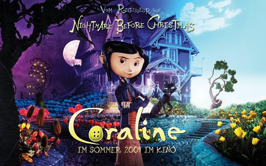 coraline-e-la-porta-magica-2009-Henry-Selick-21.jpg