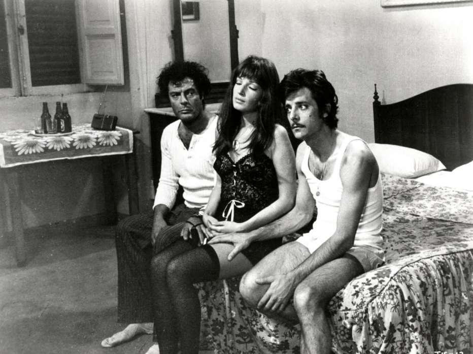 dramma-della-gelosia-tutti-i-particolari-in-cronaca-1970-ettore-scola-04.jpg