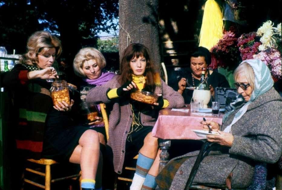 dramma-della-gelosia-tutti-i-particolari-in-cronaca-1970-ettore-scola-05.jpg