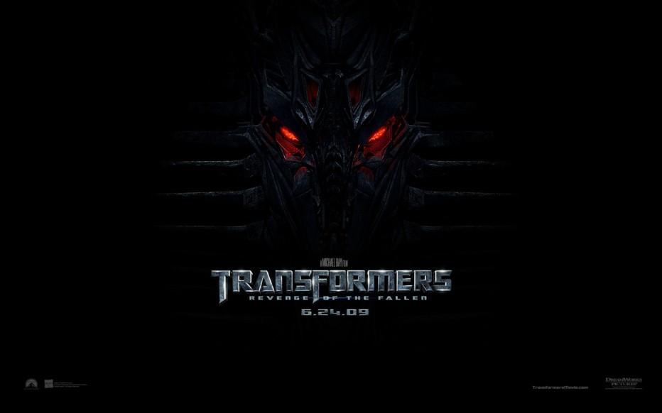 transformers-2-2009-michael-bay-20.jpg