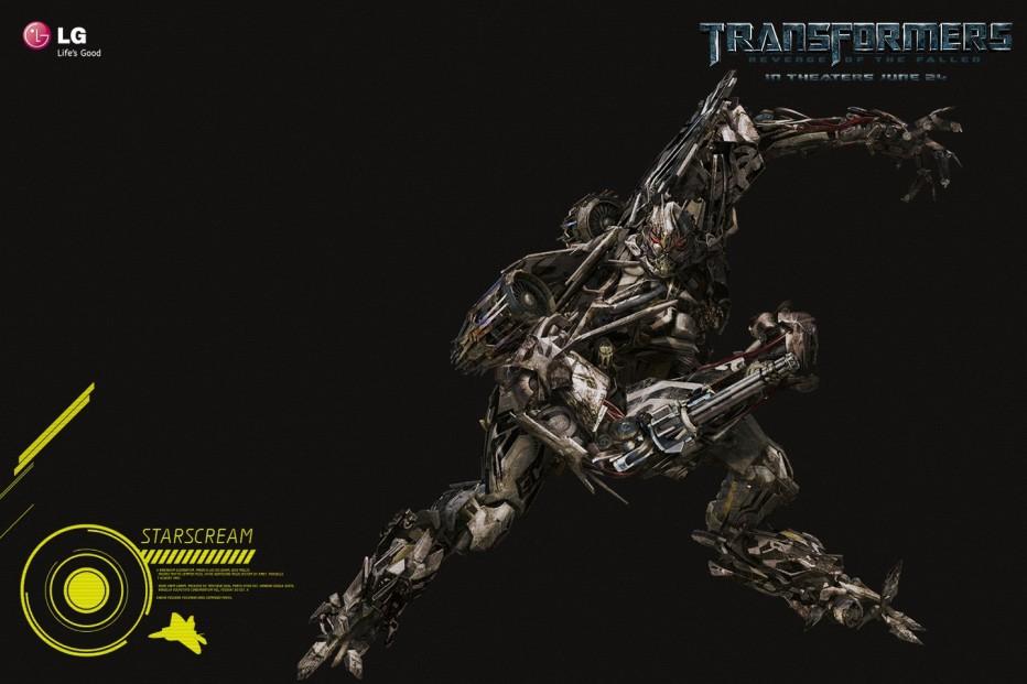 transformers-2-2009-michael-bay-21.jpg