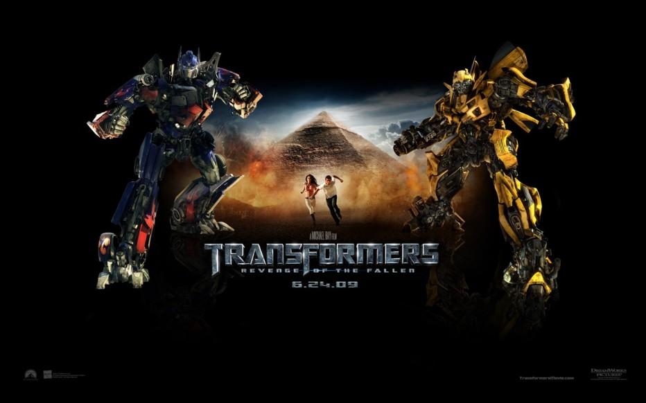 transformers-2-2009-michael-bay-22.jpg