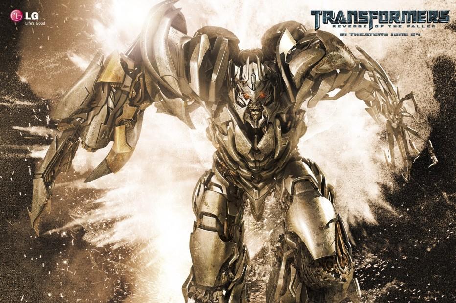 transformers-2-2009-michael-bay-23.jpg