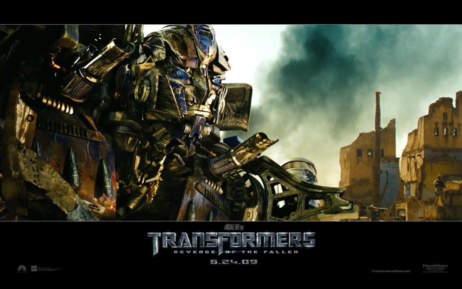 transformers-2-2009-michael-bay-25.jpg