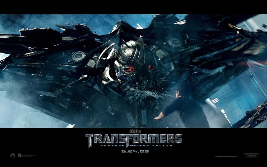 transformers-2-2009-michael-bay-26.jpg