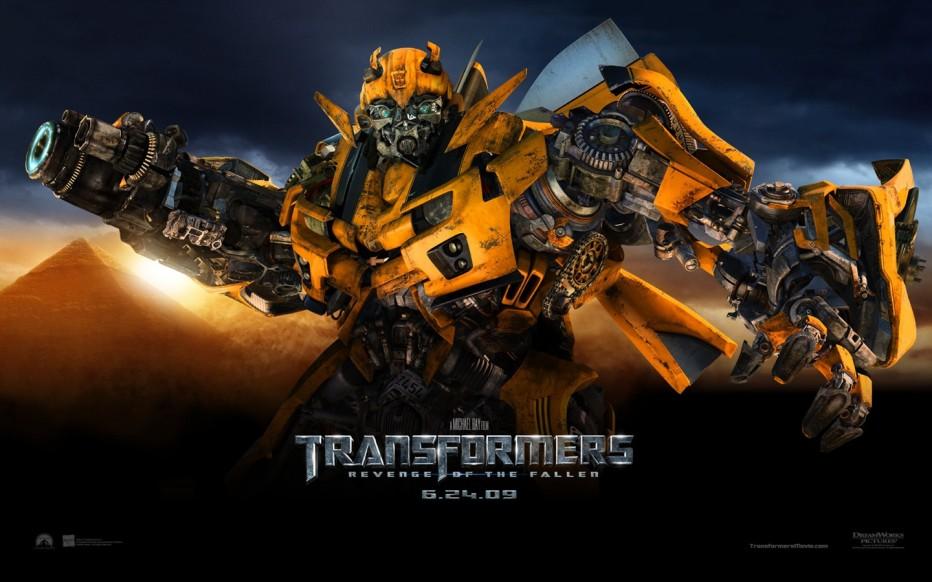 transformers-2-2009-michael-bay-28.jpg