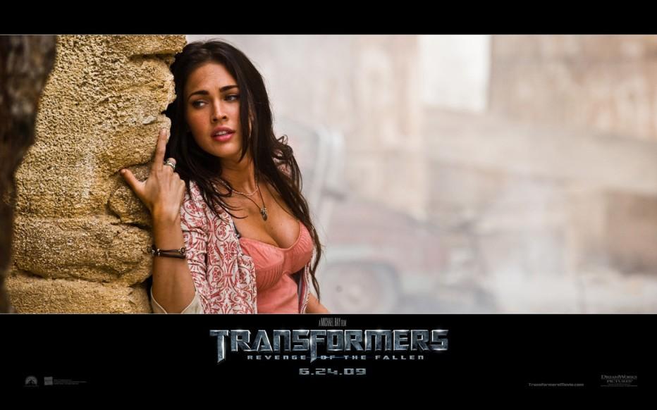 transformers-2-2009-michael-bay-31.jpg