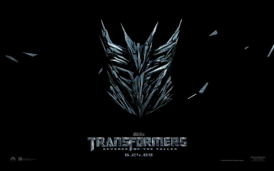 transformers-2-2009-michael-bay-32.jpg