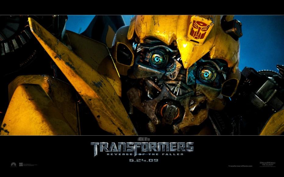 transformers-2-2009-michael-bay-33.jpg