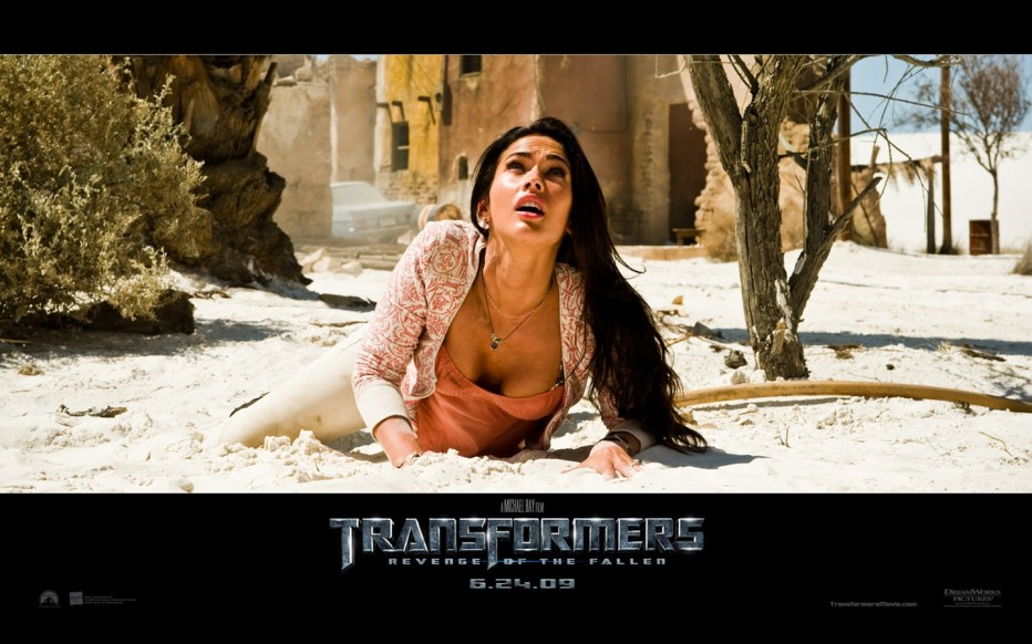 transformers-2-2009-michael-bay-34.jpg