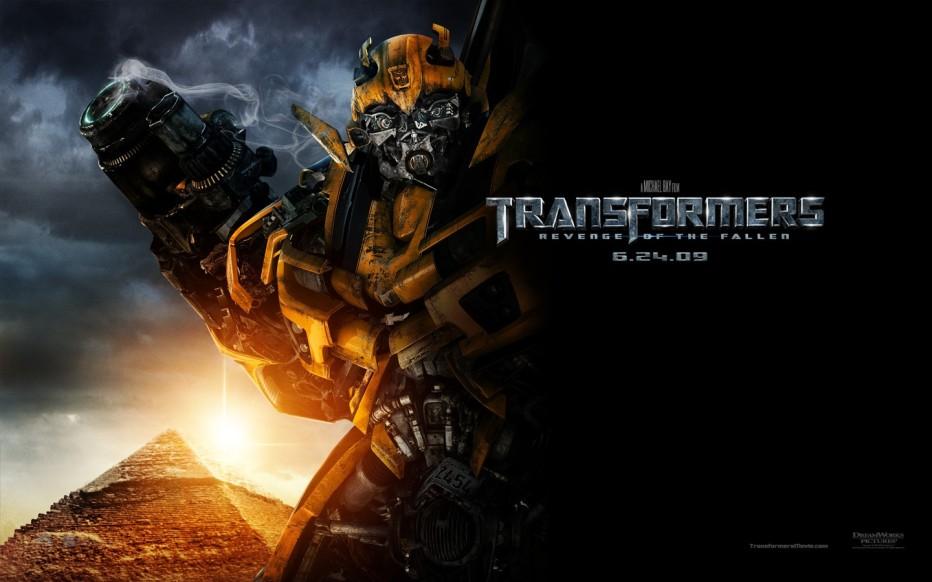 transformers-2-2009-michael-bay-35.jpg
