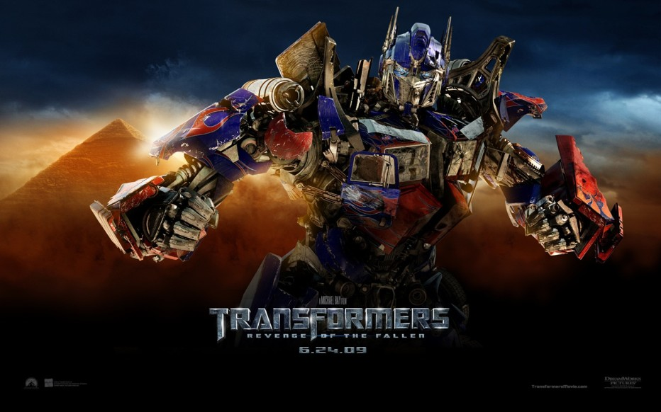 transformers-2-2009-michael-bay-36.jpg