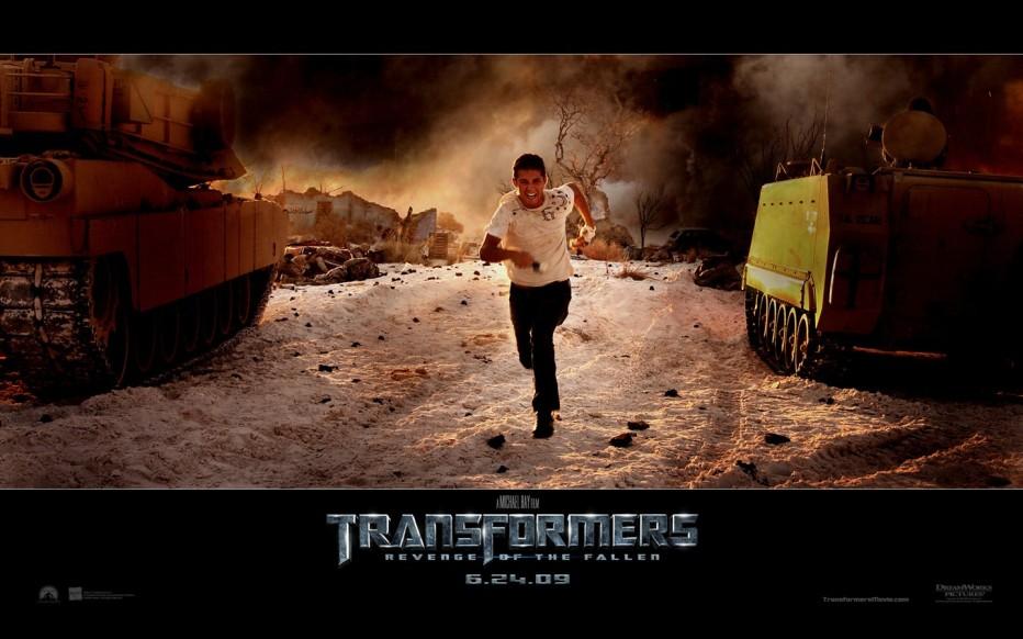 transformers-2-2009-michael-bay-37.jpg