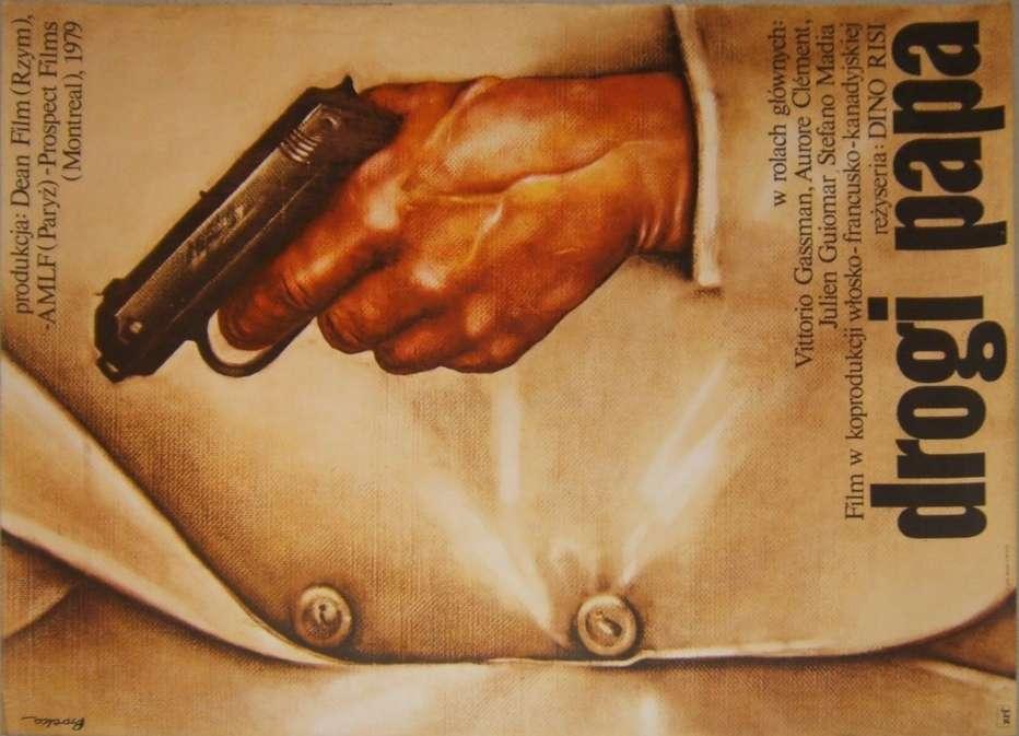 caro-papa-1979-dino-risi-dvd-03.jpg