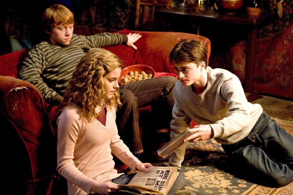 harry-potter-e-il-principe-mezzosangue-2010-david-yates-04.jpg