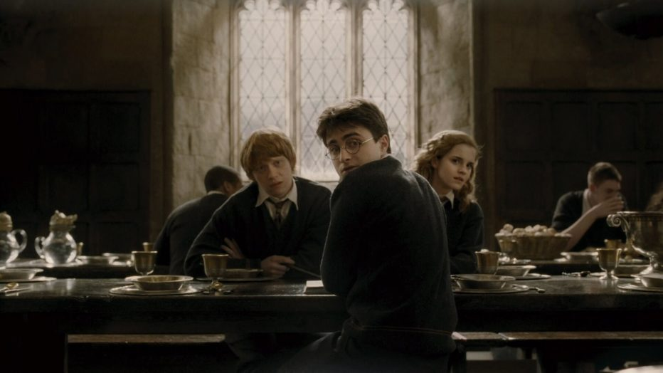 harry-potter-e-il-principe-mezzosangue-2010-david-yates-05.jpg