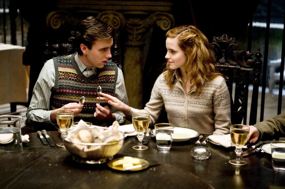 harry-potter-e-il-principe-mezzosangue-2010-david-yates-06.jpg