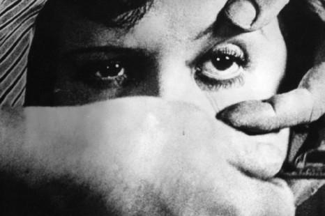 Box Luis Buñuel – L'occhio tagliato: la ferita del cinema