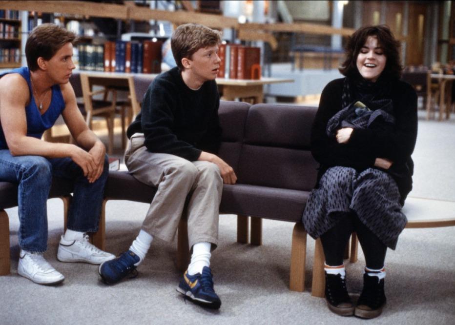 breakfast-club-1985-john-hughes-07.jpg