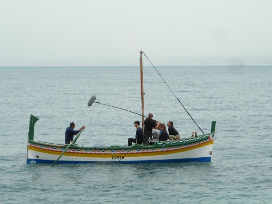 prove-per-una-tragedia-siciliana-2009-john-turturro-03.jpg