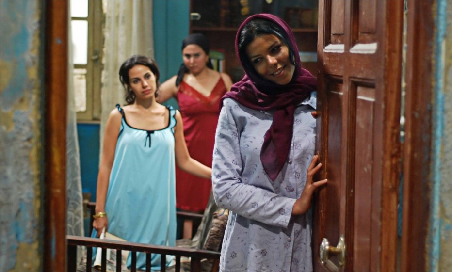 scheherazade-tell-me-a-story-2009-yousry-nasrallah-01.jpg