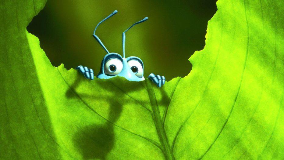A-Bugs-Life-1997-Pixar.jpg