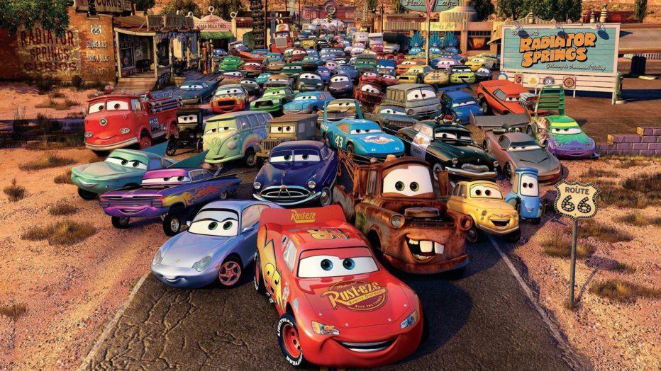 Cars-2006-Pixar.jpg