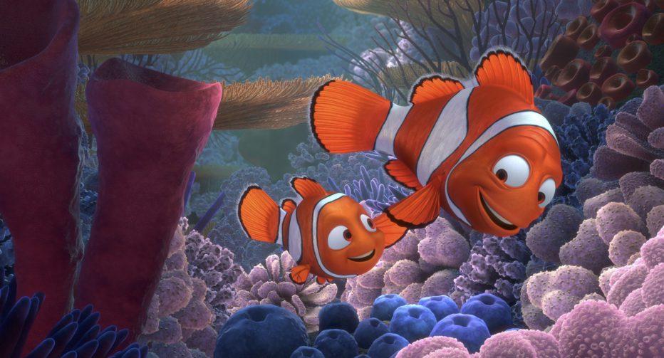 Finding-Nemo-2003-Pixar.jpg