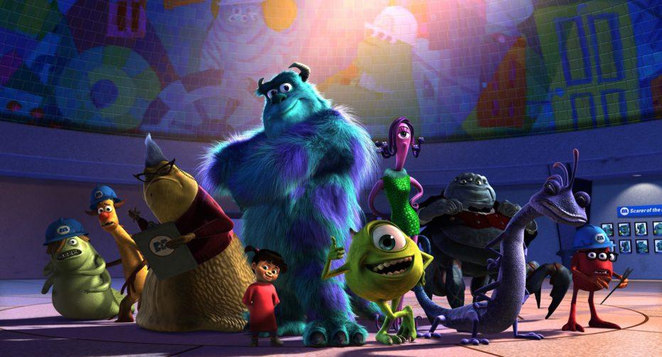 Monsters-and-Co-2001-Pixar.jpg
