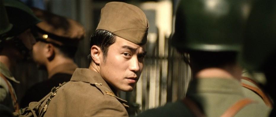 Prince-of-Tears-2009-Yonfan-02.jpg